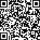 Donate PayPal QR