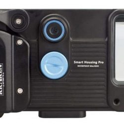 Kraken Sports Smart Housing Pro with Sensors